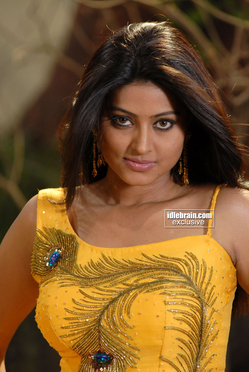 Hot New Pictures Sneha Actress Unseen Pictures