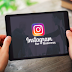How to Start Online Business In Instagram