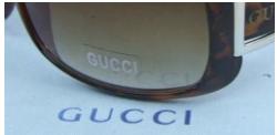 Garanzia di soddisfazione al 100% store negozi popolari come riconoscere occhiali gucci falsi