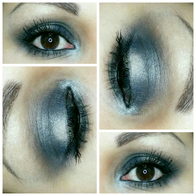 avis-maquillage-younique-partenariat-blog-beaute-avignon