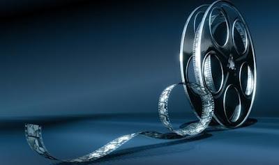 CINEMA - Aforismi e frasi famose