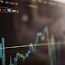 Καμπανάκι ΣΕΒ: Tήρηση των συμφωνηθέντων ή θα βγούμε πάλι εκτός αγορών