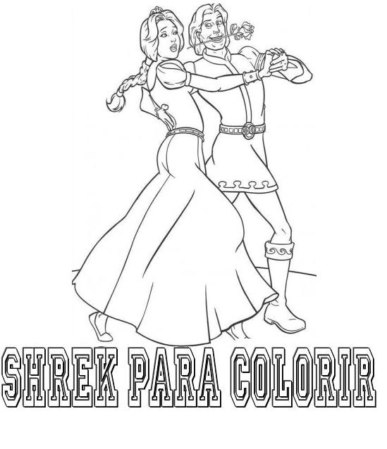 Desenhos Infantis Para Colorir Dos Shopkins Noraandluna Com