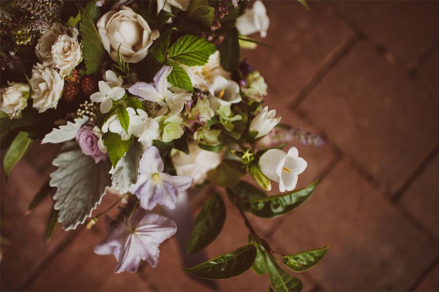 Wedding Bells 2017 Trailer