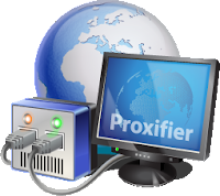Download Proxifier v3.28 Terbaru Full Serial Number