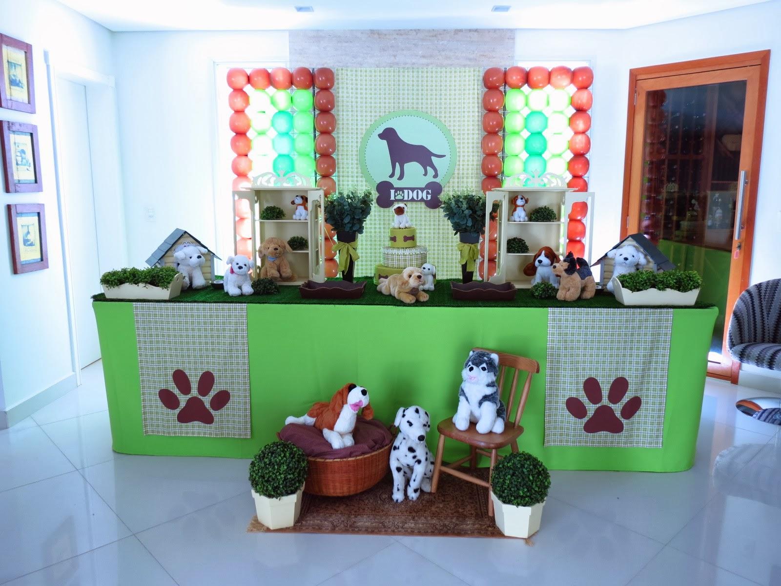 http://farolitadecoracoes.blogspot.com.br/search/label/cachorrinhos%20menino