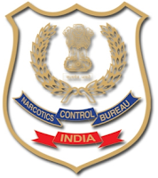 NCB Jobs Recruitment 2019 - Jr Intelligence Officer 115 Posts