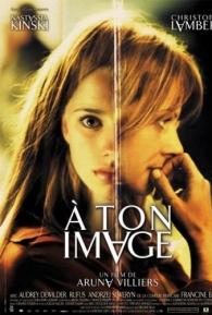 O Clone - Filme