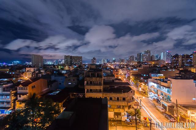 AurumOne Makati, Magallanes, Makati City, Manila