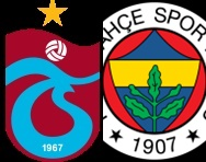 Tabzonspor Fenerbahçe Korner Bahisleri