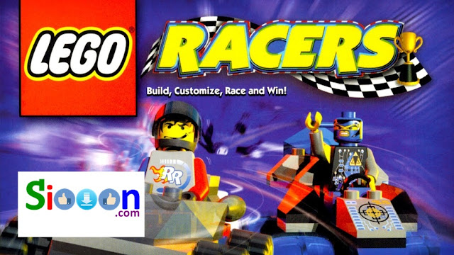 LEGO Racers 1, Game LEGO Racers 1, Spesification Game LEGO Racers 1, Information Game LEGO Racers 1, Game LEGO Racers 1 Detail, Information About Game LEGO Racers 1, Free Game LEGO Racers 1, Free Upload Game LEGO Racers 1, Free Download Game LEGO Racers 1 Easy Download, Download Game LEGO Racers 1 No Hoax, Free Download Game LEGO Racers 1 Full Version, Free Download Game LEGO Racers 1 for PC Computer or Laptop, The Easy way to Get Free Game LEGO Racers 1 Full Version, Easy Way to Have a Game LEGO Racers 1, Game LEGO Racers 1 for Computer PC Laptop, Game LEGO Racers 1 Lengkap, Plot Game LEGO Racers 1, Deksripsi Game LEGO Racers 1 for Computer atau Laptop, Gratis Game LEGO Racers 1 for Computer Laptop Easy to Download and Easy on Install, How to Install LEGO Racers 1 di Computer atau Laptop, How to Install Game LEGO Racers 1 di Computer atau Laptop, Download Game LEGO Racers 1 for di Computer atau Laptop Full Speed, Game LEGO Racers 1 Work No Crash in Computer or Laptop, Download Game LEGO Racers 1 Full Crack, Game LEGO Racers 1 Full Crack, Free Download Game LEGO Racers 1 Full Crack, Crack Game LEGO Racers 1, Game LEGO Racers 1 plus Crack Full, How to Download and How to Install Game LEGO Racers 1 Full Version for Computer or Laptop, Specs Game PC LEGO Racers 1, Computer or Laptops for Play Game LEGO Racers 1, Full Specification Game LEGO Racers 1, Specification Information for Playing LEGO Racers 1, Free Download Games LEGO Racers 1 Full Version Latest Update, Free Download Game PC LEGO Racers 1 Single Link Google Drive Mega Uptobox Mediafire Zippyshare, Download Game LEGO Racers 1 PC Laptops Full Activation Full Version, Free Download Game LEGO Racers 1 Full Crack, Free Download Games PC Laptop LEGO Racers 1 Full Activation Full Crack, How to Download Install and Play Games LEGO Racers 1, Free Download Games LEGO Racers 1 for PC Laptop All Version Complete for PC Laptops, Download Games for PC Laptops LEGO Racers 1 Latest Version Update, How to Download Install and Play Game LEGO Racers 1 Free for Computer PC Laptop Full Version, Download Game PC LEGO Racers 1 on www.siooon.com, Free Download Game LEGO Racers 1 for PC Laptop on www.siooon.com, Get Download LEGO Racers 1 on www.siooon.com, Get Free Download and Install Game PC LEGO Racers 1 on www.siooon.com, Free Download Game LEGO Racers 1 Full Version for PC Laptop, Free Download Game LEGO Racers 1 for PC Laptop in www.siooon.com, Get Free Download Game LEGO Racers 1 Latest Version for PC Laptop on www.siooon.com.