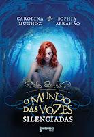http://perdidoemlivros.blogspot.com.br/2015/10/resenha-o-mundo-das-vozes-silenciadas.html