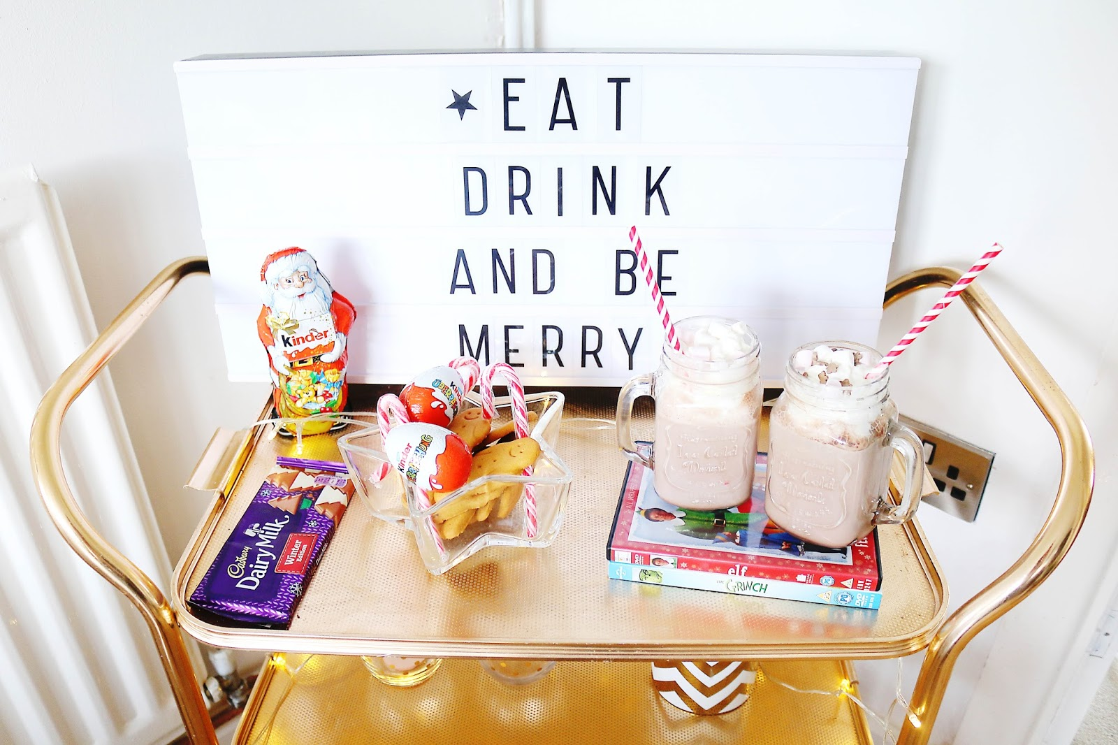 Christmas, Blogmas, Saving Money, Lifestyle, how to save money this christmas, free things to do this christmas, cosy night in