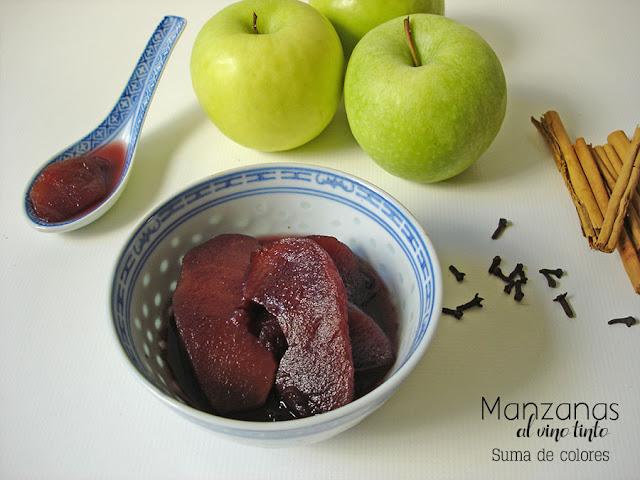 Manzanas-vino-04