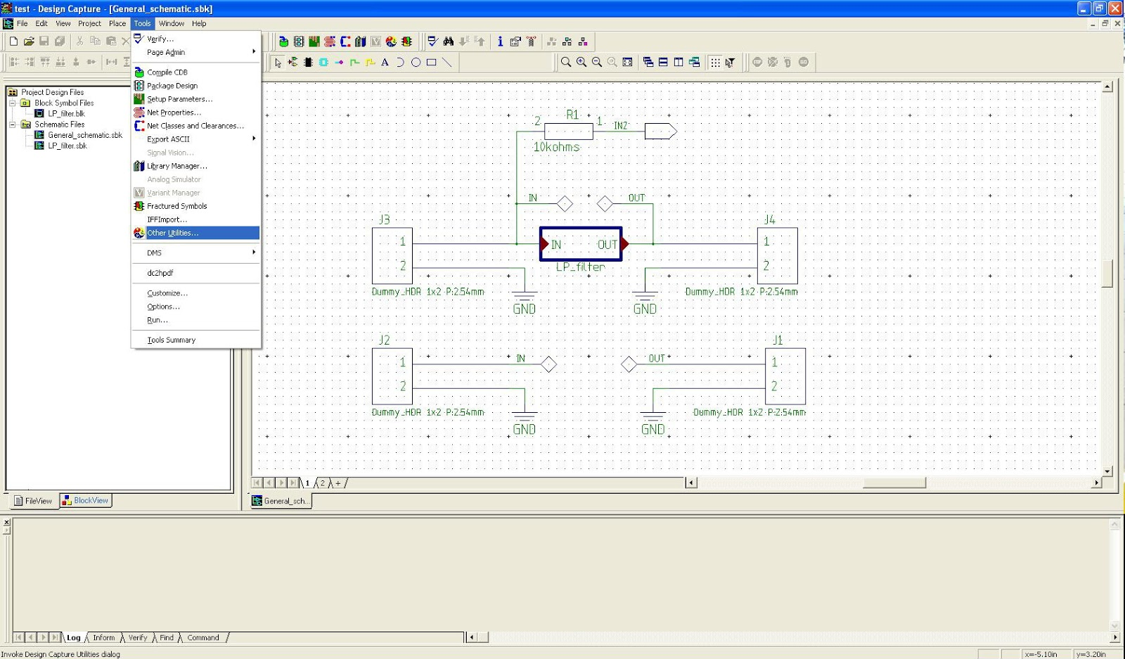 Mentor Graphics Schematic Viewer - DIY Wiring Diagrams •
