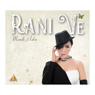 Rani Ve - Masih Ada on iTunes