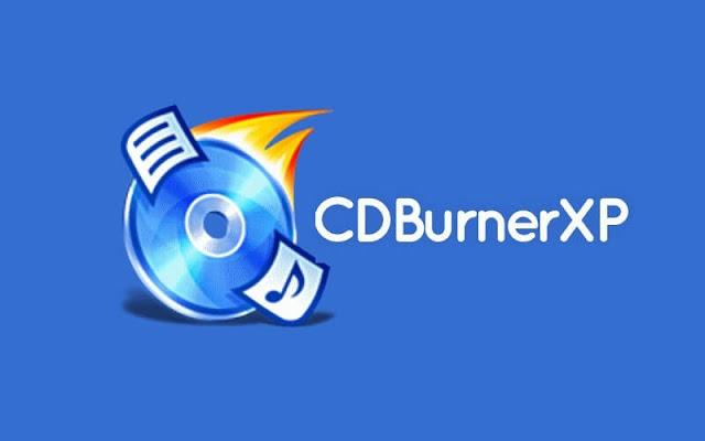 como-descargar-e-instalar-cd-burner-xp-aplicacion