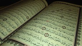 Surat Thaha (Thaahaa) 135 Ayat - Al Qur'an dan Terjemahan