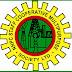 Kerosene Is N150 Per Litre From NNPC Depots – NUPENG