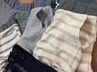 Quần Shorts da cá Lưng chun TÚI CHÉO bé trai. Oldnavy. size 5-16T. Vietnam xuất xịn.