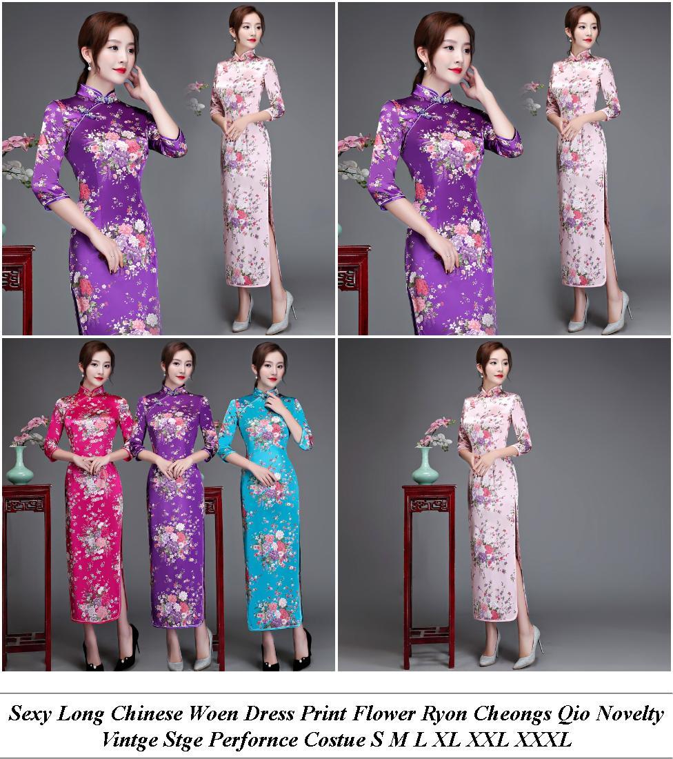 Cheap Wedding Dresses In Duai - Clarks On Sale Online - Rent Designer Dresses Online Usa