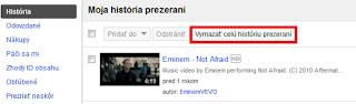 historia_youtube