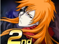 Download BLEACH Brave Souls v5.1.2 MOD Apk+Data