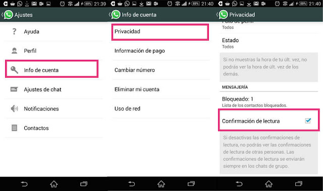 eliminar-doble-check-azul-whatsapp