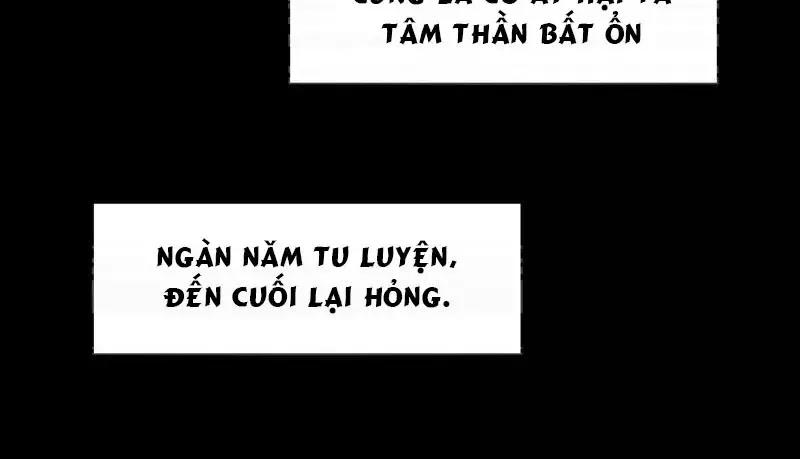 Yêu Long Đại Nhân Của Ta chap 7 - Trang 16