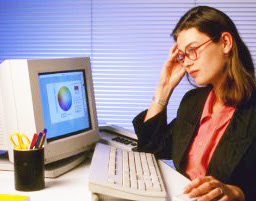 cara-merawat-mata-dan-mengurangi-risiko-gangguan-penglihatan-akibat-radiasi-layar-komputer