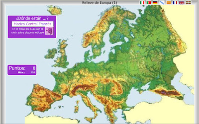 Resultado de imagen de http://serbal.pntic.mec.es/ealg0027/eurrios1e.html
