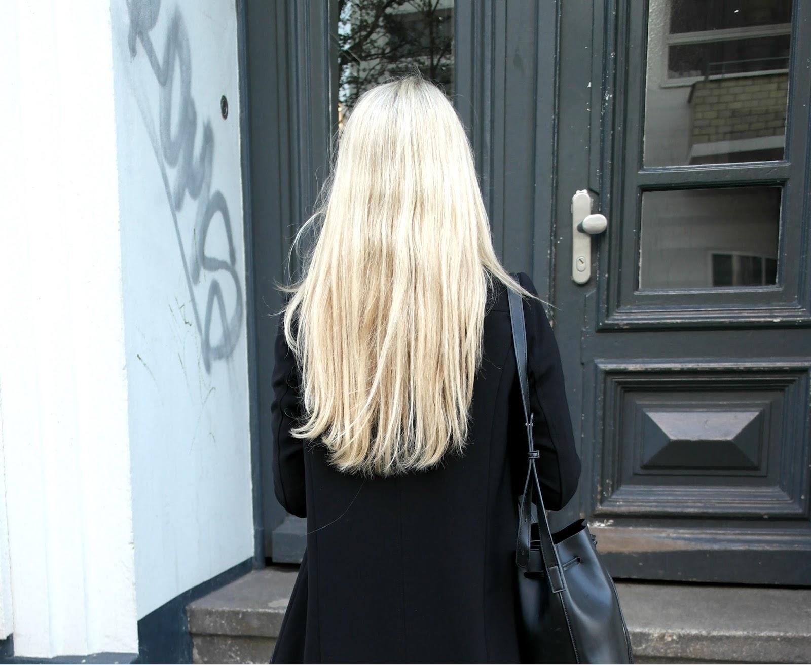 Austrian Fashion Blog