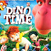 Dino Time (2012) 720p BRRip Dual Audio [Hindi DD 2.0 + English 2.0] ESub