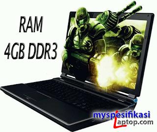 Laptop%2BGaming%2B5%2BJutaan%2BRAM%2B4%2BGB%2BDDR3 Inilah Laptop Gaming 5 Jutaan RAM 4 GB DDR3 Terbaik Sepanjang Masa