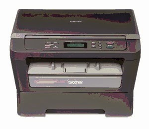 Brother DCP-7060D Printer Drivers Download