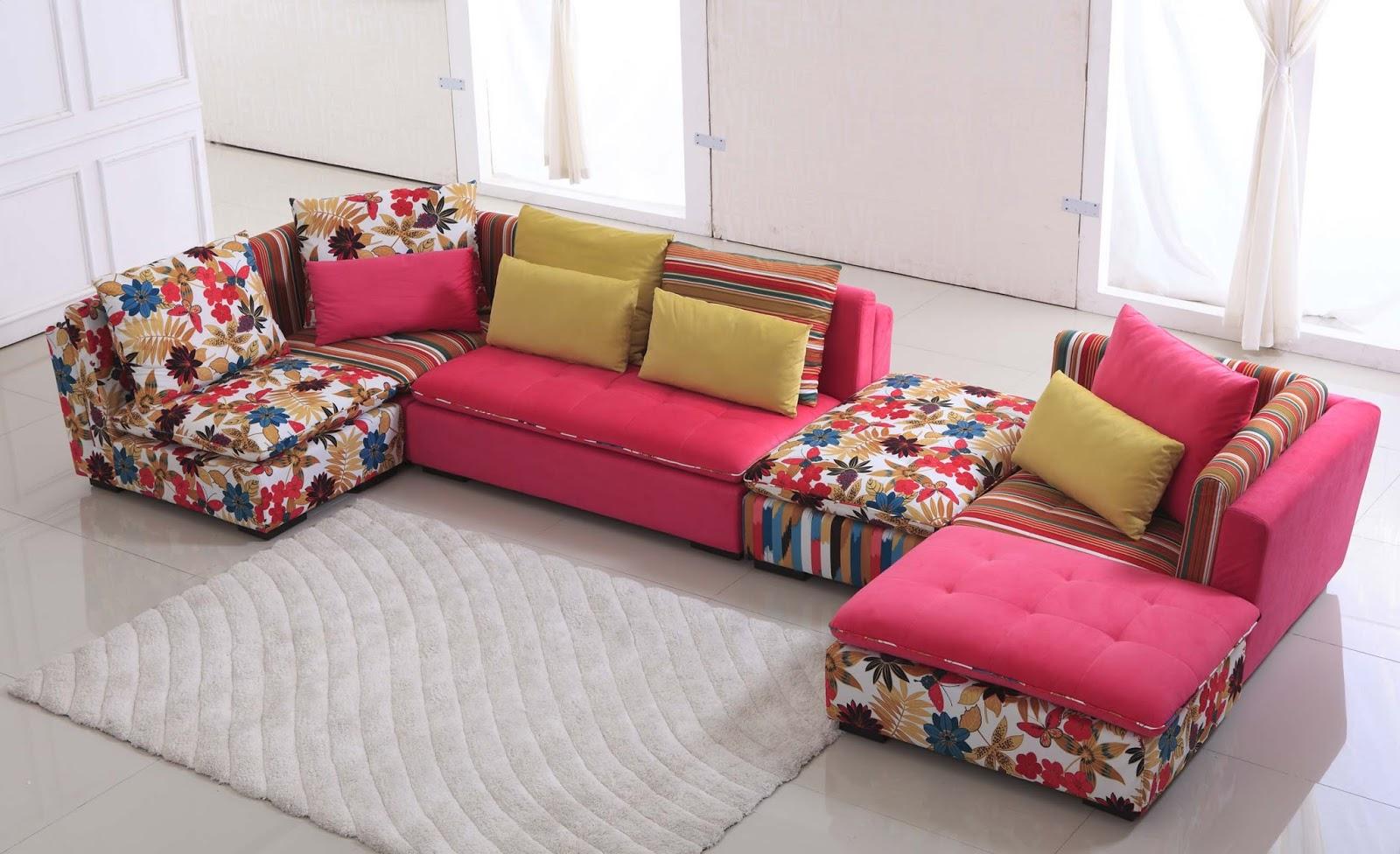 sets innovative on living of room marceladick fresh ideas com with model modern furniture image