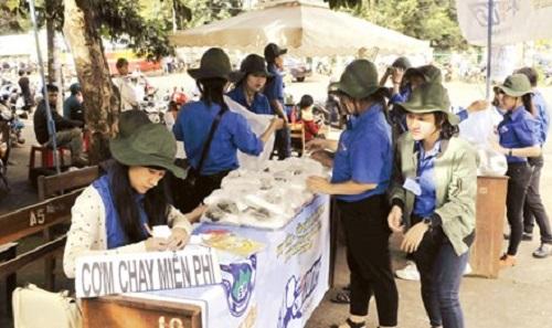 Gia Lai: Hơn 100.000 thanh niên thất nghiệp