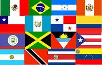 iptv latinoamerica