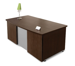 Office Desk Deals 2017