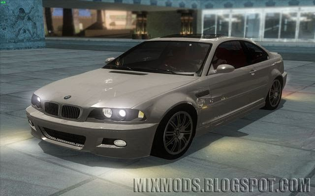 imvehft carro car bmw m3