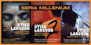 http://mechaniczna-kulturacja.blogspot.com/2012/06/seria-millenium.html