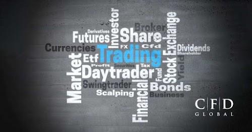 CFD Global – تعرف على المزيد من التداول عبر منصة مرخصة