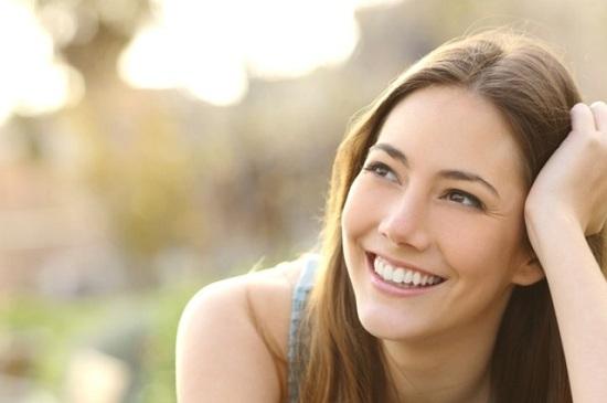 Tips Perawatan alami untuk Wajah Cantik Berseri