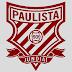 #Fut – Dois jogos do Galo em casa na 2ª divisão do Paulistão sub-20 mudam de horário