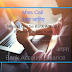अपने Bank Account का Balance Miss Call देकर जानिए (Check Balance for All Indian Bank) - Toll Free Number List