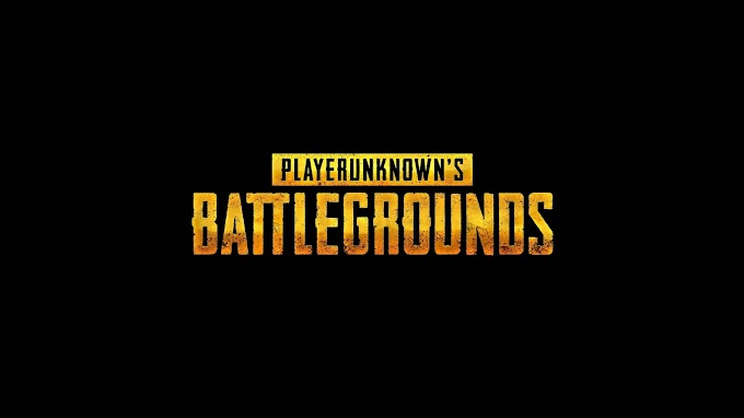 PUBG PC HIGHLY COMPRESSED 500MB ONLY