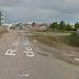 Jovem tem celular tomado por assalto no bairro Cristo Rei em Cajazeiras