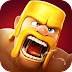 Clash of Clans 8.212.9 Apk Download