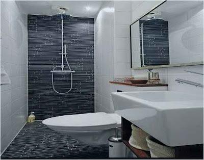 Bathroom Renovation Ideas Edmonton
