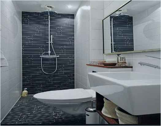Bathroom Renovation Ideas Edmonton